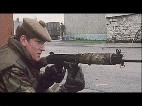 Bandit Country Sas Operation by South Armagh Quot Bandit Country Quot 1976