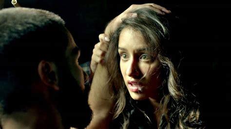 Biography Of Film Haider | haider 2014 directed by vishal bhardwaj reviews film