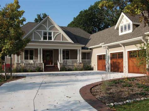 5 Bedroom Craftsman House Plans by Vintage Craftsman House Plans Craftsman Style House Plans