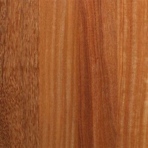 brazilian teak flooring unfinished beautiful teak flooring teak wood flooring