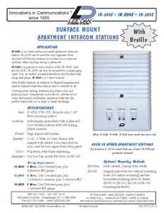 nutone doorbell wiring diagram 4 wire exhaust fan light wiring diagrams elsavadorla