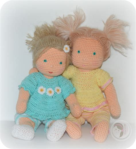 free knitting patterns for dolls clothes and toys waldorf inspired baby by amigurumibb amazing