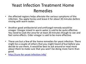 how to treat yeast infection at home yeast infection treatment home remedies yeast infection