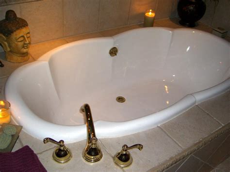 jacuzzi bathtubs pkb reglazing bathtub reglazings