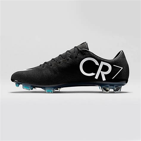 cr7 football shoes nike soccer shoes cr7 black