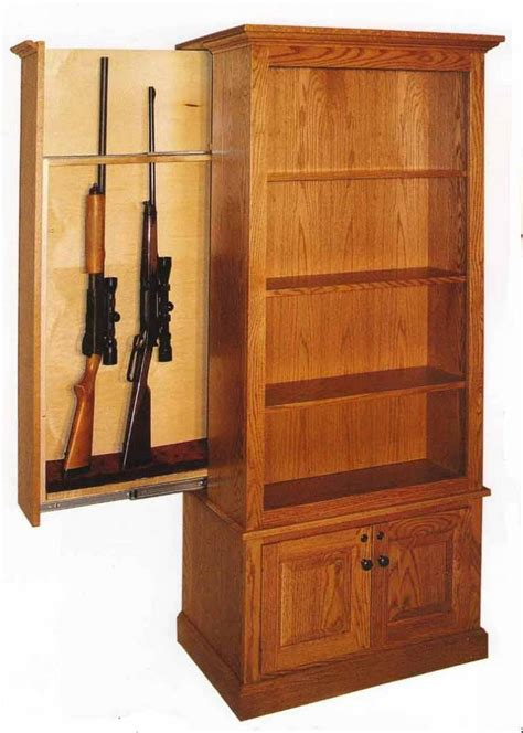 The Wood Loft Amish Custom - 15 inspirations of amish wardrobe and armoire closet