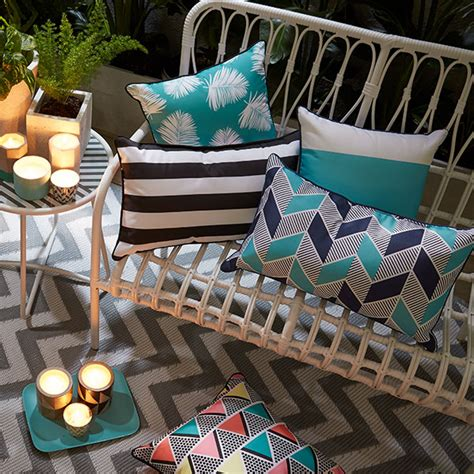 Kmart Patio Furniture Cushions Kmart Cushions For Outdoor Furniture Peenmedia