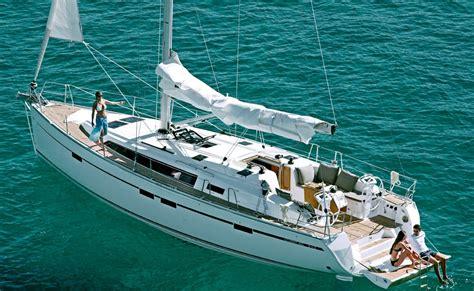 bavaria kopen buy and charter bavaria kopen 10 korting windkracht 5