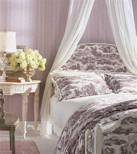 toile bedroom ideas 20 modern bedroom ideas in classic style beautiful