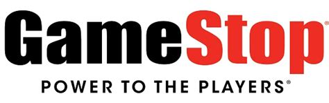 Gamestop Xbox One Giveaway - gamestop confirms new four tiered trade in pricing policy