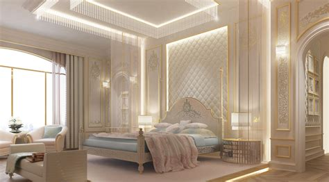 bedroom interior design dubai dubai bedroom bedroom design abu dhabi palace jpg d