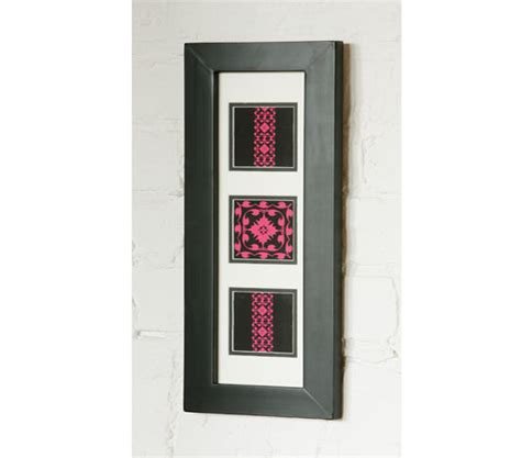 modern wall photo frames wooden framed wall arts furniture in fashion