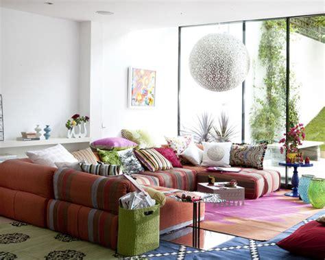 moroccan decor ideas living room moroccan living room designs home creative