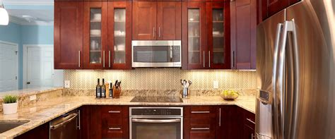 kitchen cabinets clearwater fl ta cabinets mf cabinets