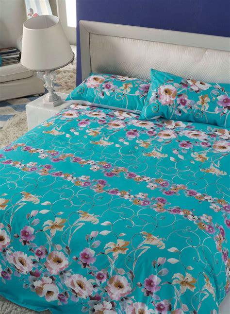 copri piumone piumino e copripiumino per quot vestire quot il letto cose di casa