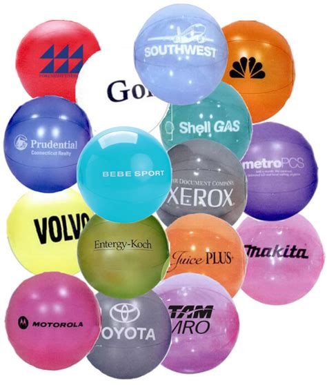 12 best images about pops beach office on pinterest 12 inch translucent beach balls customized imprinted