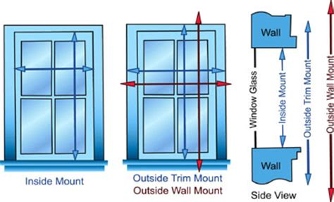 how do you measure window blinds faux blinds premium wood blinds faux wood blinds get up