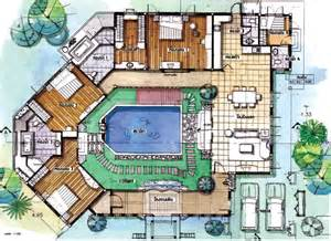 asian style house plans architecture erstaunlich asian style house plans ideen