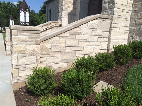 built from indiana limestone the quot t quot shaped lynnewood new thin veneer stone from indiana limestone co light