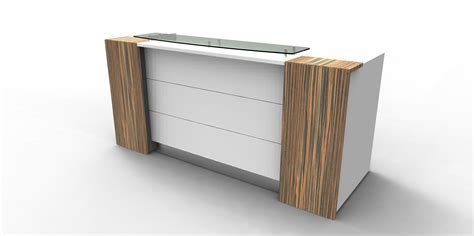 Reception Desk Office Furniture Quot Quot Reception Desk Office Furniture Office Furnitures Office Chairs