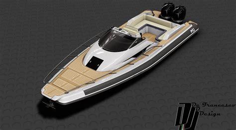 nuova jolly prince 35 sport cabin usato al nautic di parigi debutta il nuova jolly prince 33 sport