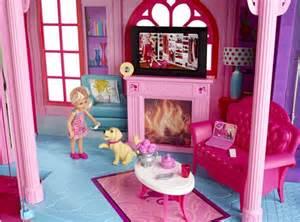 Buy barbie 3 story dream doll house uk buy barbie 3 story dream doll