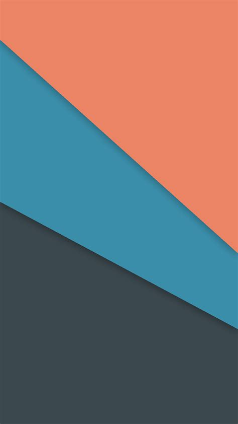 material design wallpaper nexus 6 25 material design inspired wallpapers