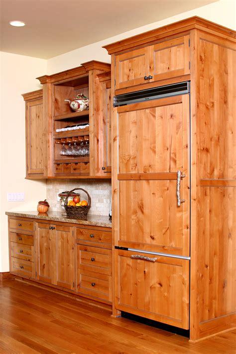 Kitchen Cabinets Spokane Wa by Affordable Kitchen Cabinets Spokane Wa 100 Kitchen