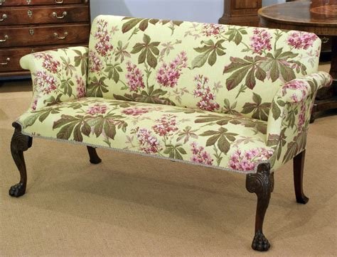 settees for sale uk small antique mahogany sofa victorian settee victorian