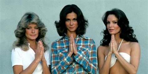 Home Decorating Items by What Jaclyn Smith Of Charlie S Angels Looks Like Today