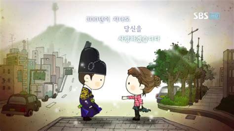 film cartoon jepang romantis galeri gambar kartun lucu banget hargaikataku