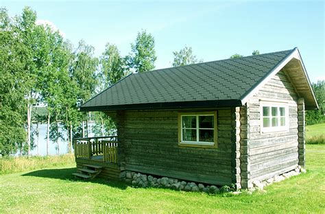 small lake homes small lake cabin plans small homes on lake boat house