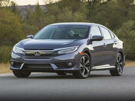best small coupes top 10 best gas mileage compact cars best mpg coupes
