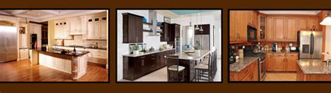 discount kitchen cabinets in las vegas nevada grand china materials wholesale inc