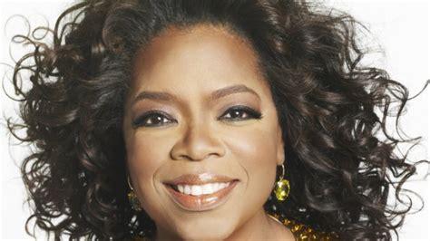 oprah winfrey new hairstyle how to oprah winfrey new hairstyle 2016 hairstyle