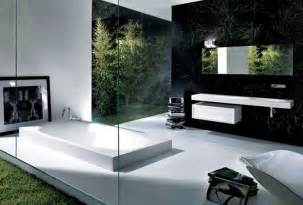 Modern Minimalism by Modern Minimalist Bathrooms Design Home Designs Project