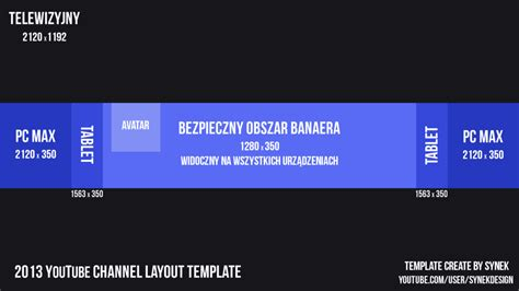 youtube layout error 2013 youtube layout templete by synek by synekdzn on