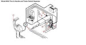 454 mercruiser engine diagram get free image about wiring diagram