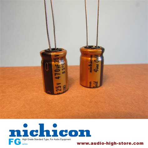 capacitor reviews nichicon capacitor review 28 images nichicon through reviews shopping nichicon through