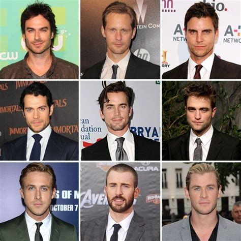 cast of fifty shades of grey imdb dakota johnson as anastasia steele grey matt bomer and
