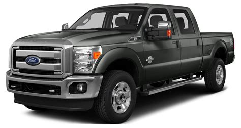 2016 ford f350 lariat duty for sale in staten island cars