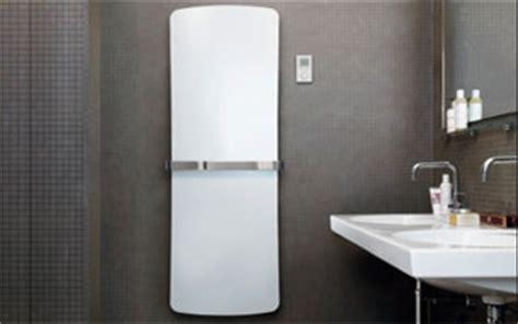 radiador toallero runtal radiadores de calefacci 243 n tipos novedades y tecnolog 237 as