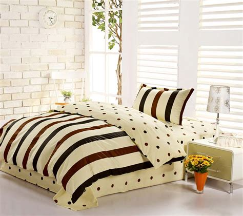 bunk bed bedding sets single duvet cover bed sheets bunk beds piece set bedding