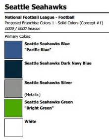 seahawks team colors 25 best ideas about seahawks colors on