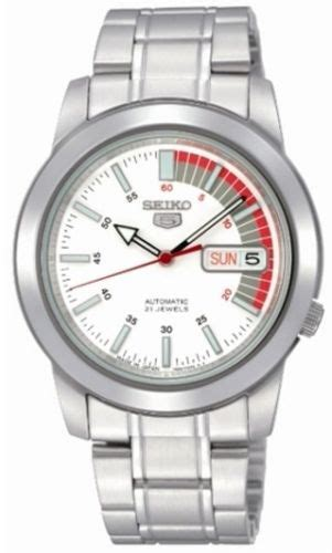 Seiko 5 Snkk25k1 seiko 5 automatic gents wholesale price malaysia