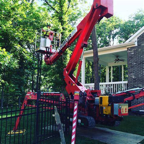 backyard bucket lift for sale backyard aerial lifts autos post