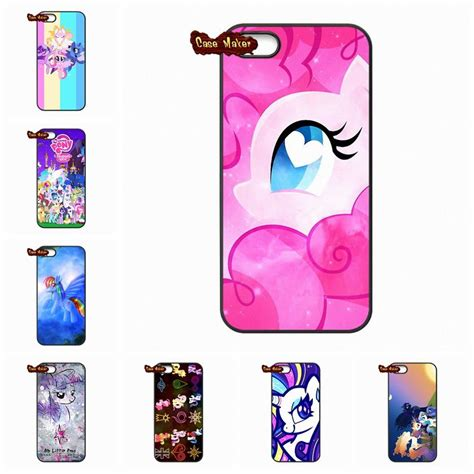 Casing Xiaomi Redmi Note 3 Pony Friendship Custom compare prices on pony apple shopping buy low price pony apple at factory price