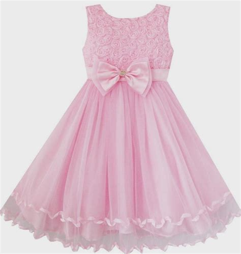 Pink Dress the gallery for gt pink dresses for