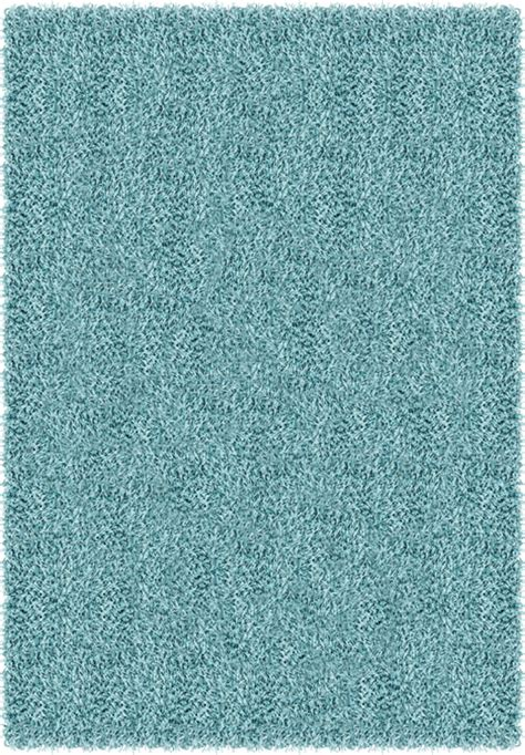 creative rugs creative home area rugs creative solid shag rug 5699 099