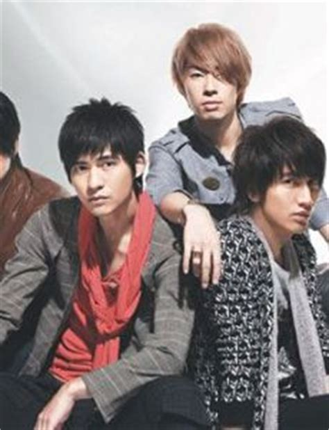 theme song meteor garden f4 meteor garden theme song song lyrics music video